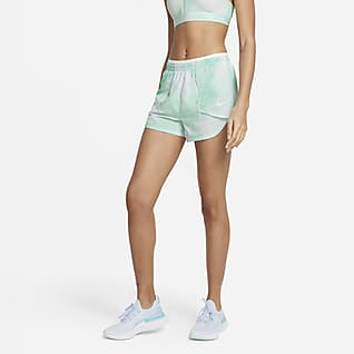 Nike Tempo Luxe Icon Clash Shorts de running para mujer