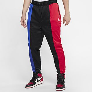Nike Jordan PSG Track Pant | Size?
