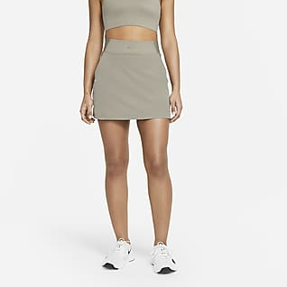 Nike Bliss Luxe Women's Training Skort