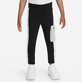 Nike Sportswear Heritage Toddler Pants