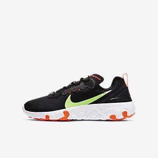 chaussure garcon 27 nike