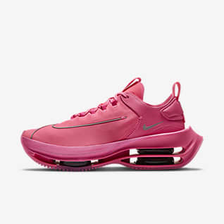 Nike Zoom Double Stacked Chaussure pour Femme