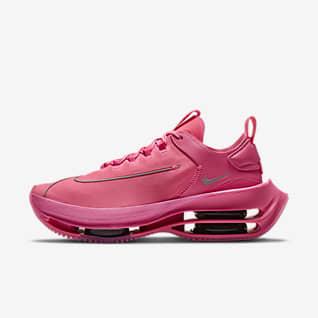 Nike Zoom Double Stacked Sko för kvinnor