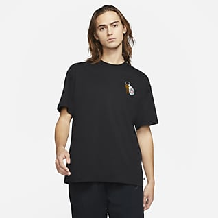 Nike SB T-shirt de skateboard