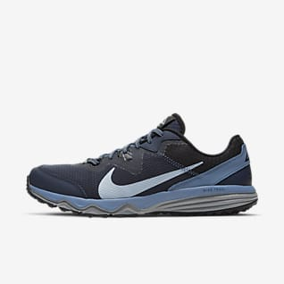 Nike Juniper Trail Sabatilles de trail running - Home