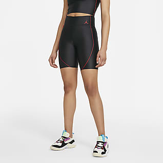 Jordan Essential Pantalons curts de ciclisme - Dona