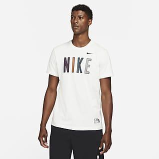 Serena Design Crew Grafik-Tennis-T-Shirt