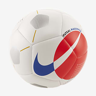 Nike Maestro Piłka do piłki nożnej