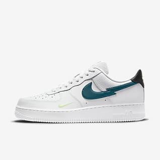 Nike Air Force 1 Low Ayakkabı