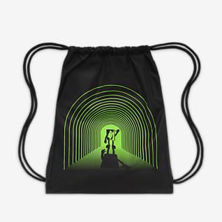 Nike Kids' Drawstring Bag