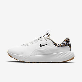 Nike React Escape Run Женская беговая обувь