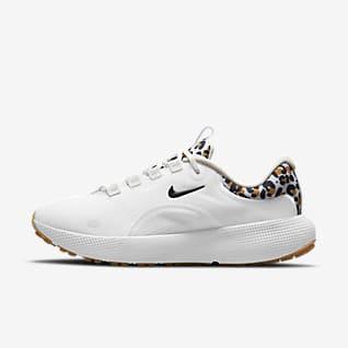 Nike React Escape Run Løpesko til dame