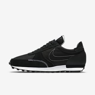 Nike DBreak-Type Sko för män