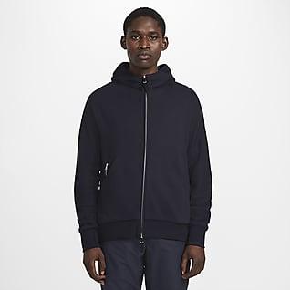 Nike ESC Sudadera con capucha para hombre