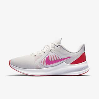 Nike Downshifter 10 Kadın Koşu Ayakkabısı