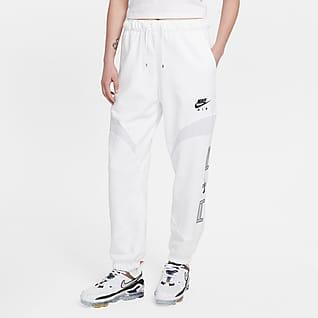 Nike Air Joggery damskie