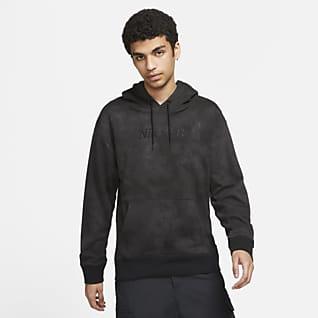 Nike SB Bluza z kapturem do skateboardingu