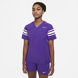 Nike Vapor Women's Flag Football Jersey (Stock)