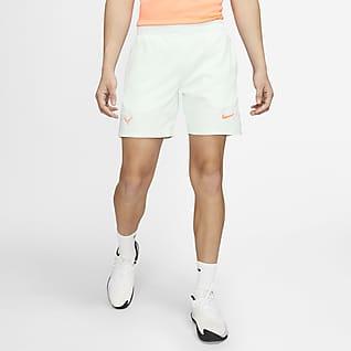 NikeCourt Dri-FIT Rafa Shorts da tennis - Uomo