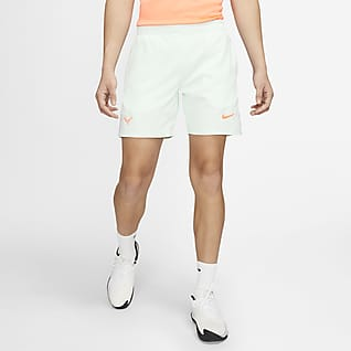 NikeCourt Dri-FIT Rafa Shorts de tenis para hombre