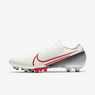 Mercurial Football Chaussures. Nike FR
