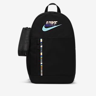 Nike Kinderrucksack