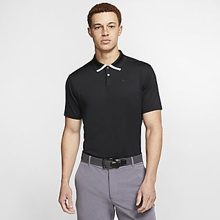 Nike Dri-FIT Vapor Men's Golf Polo