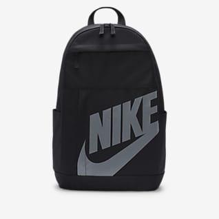 Nike Motxilla
