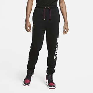 Paris Saint-Germain Pantalones para hombre
