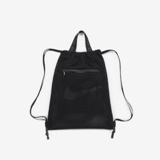 Nike Sportswear Essentials Sac de gym