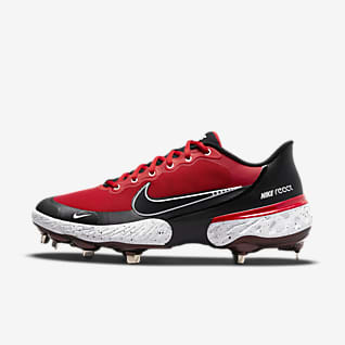 Nike Alpha Huarache Elite 3 Low Calzado de béisbol
