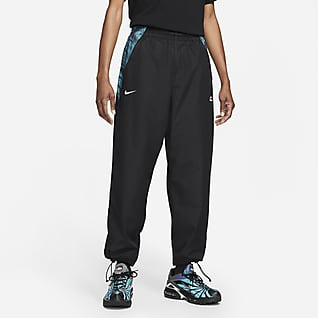 Nike x Skepta Men's Tracksuit Bottoms