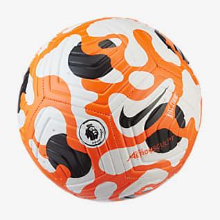 Premier League Strike Fotball