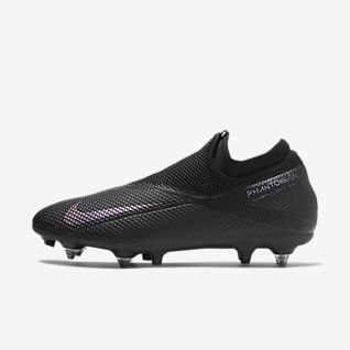 Rugby Products. Nike FR