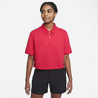 The Nike Polo Polo para mujer