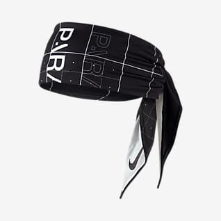 Nike House of Innovation (Paris) Chladivá zavazovací čelenka