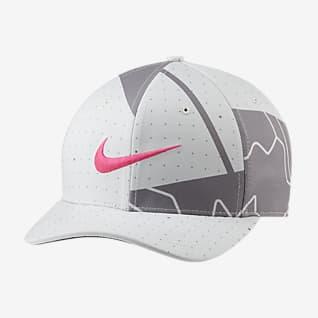 Nike AeroBill Classic99 Cappello da golf