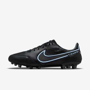 Nike Tiempo Legend 9 Pro AG-Pro Chuteiras de futebol para terreno artificial