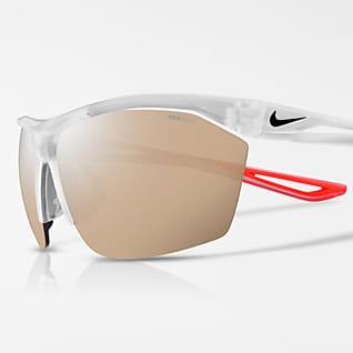 Nike Tailwind Sunglasses (Road Tint)