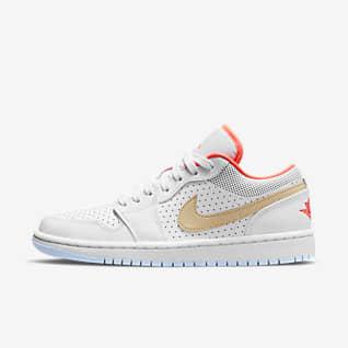 Air Jordan 1 Low SE Zapatillas - Mujer