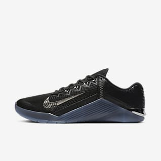 Nike Metcon 6 AMP Antrenman Ayakkabısı