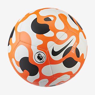 Premier League Pitch Piłka do piłki nożnej