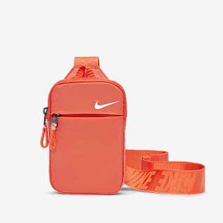 Nike Sportswear Essentials Поясная сумка (маленький размер)