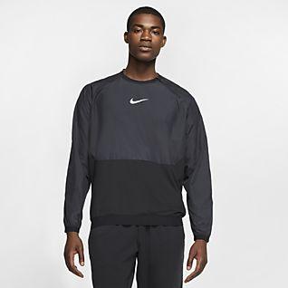 nike shirts 2x tall