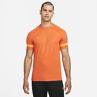 Nike Dri-FIT Academy Camisola de futebol de manga curta para homem