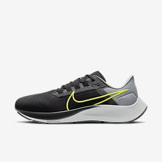 Nike Air Zoom Pegasus38 Chaussure de running pour Homme