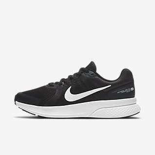 Nike Run Swift 2 女子跑步鞋