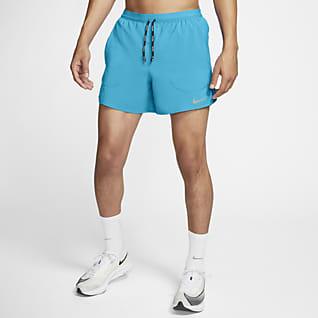 Nike Flex Stride Short de running avec sous-short intégré 13 cm pour Homme