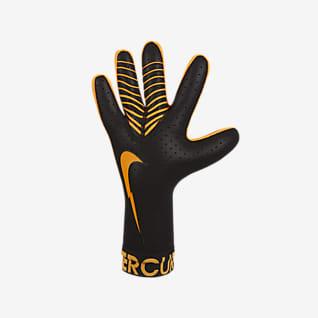 Nike Mercurial Goalkeeper Touch Elite Luvas de futebol