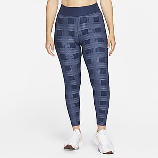 Nike Pro Dri-FIT Leggings para mujer